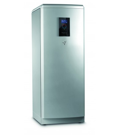 Thermia Diplomat DUO Optimum G3 10