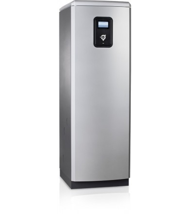Thermia Diplomat DUO Inverter M