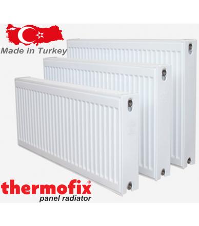 Thermofix - 11 тип