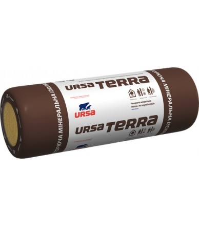 URSA Terra (50 мм)