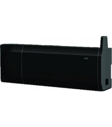 Uponor Smatrix Wave PLUS Контролер бездротовий X-165 6X