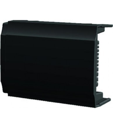 Uponor Smatrix Wave Модуль розширення  бездротового контролера М-160 6X