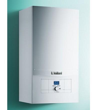 turboTEC pro VUW 202/5-3 20 кВт