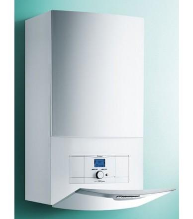 atmoTEC plus VU 240/5-5 24 кВт