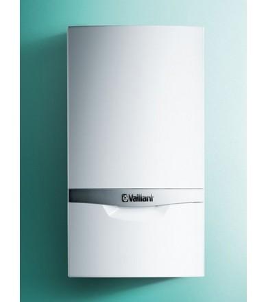 atmoTEC plus VUW 200/5-5 20 кВт