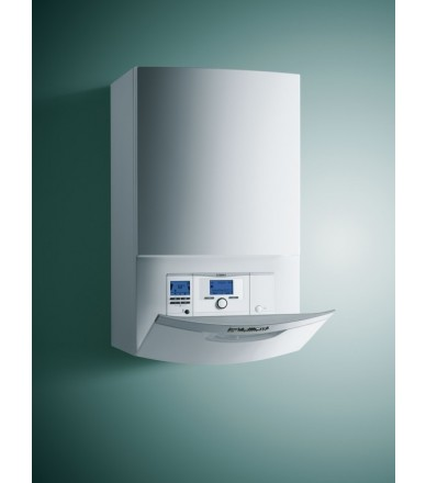 ecoTEC plus VU INT 346/5-5 30 кВт