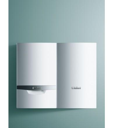ecoTEC plus VUW INT 306/5-5 25 кВт