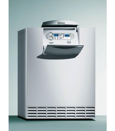 VK INT 324/1-5 atmo VIT 31,5 кВт