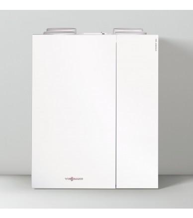 Vitovent 300-W Hххх B400