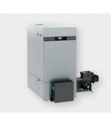 Vitoligno 300-H 50 кВт