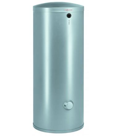 Viessmann Vitocell 100-E / Vitocell 100-W тип SVW (200L)