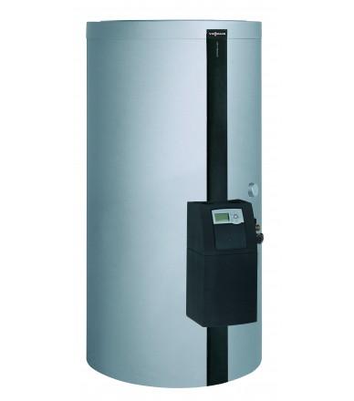 Vitocell 100-B тип CVBА (500L)