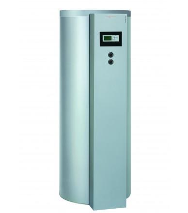 Vitocell 100-U тип CVUB (300L)
