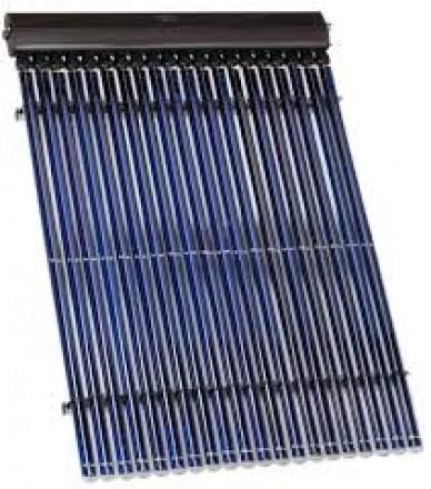Vitosol 300-T SP3B 1,5m²