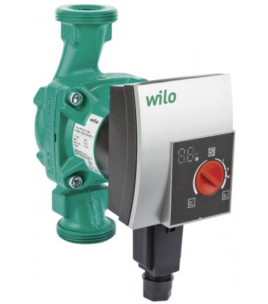 Wilo-Yonos PICO 25/1-4