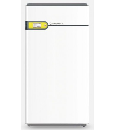 Waterkotte Eco Touch DS 5034.5
