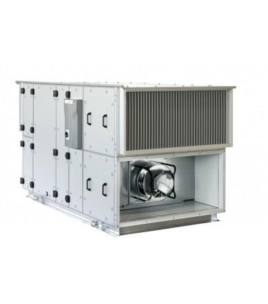 ComfoAir XL 1500