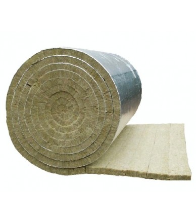 ТЕХNО Foam Wool - 25