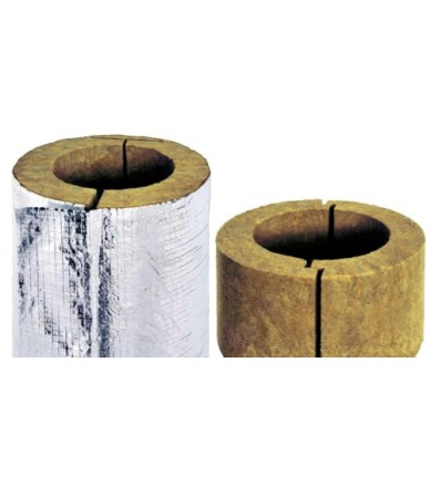 Basalt Cylinders 30 мм