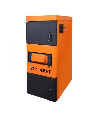 БТС-48 ЕТ