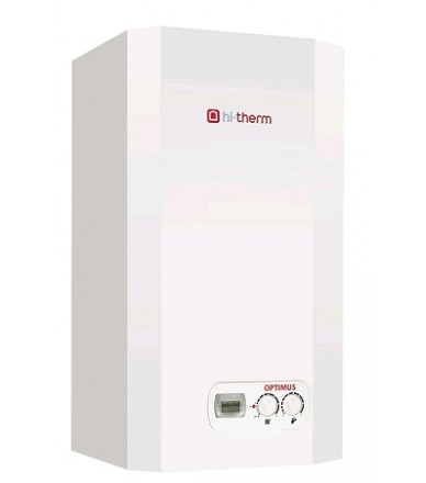 Hi-therm OPTIMUS 12