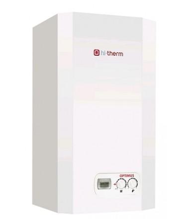 Hi-therm OPTIMUS 12