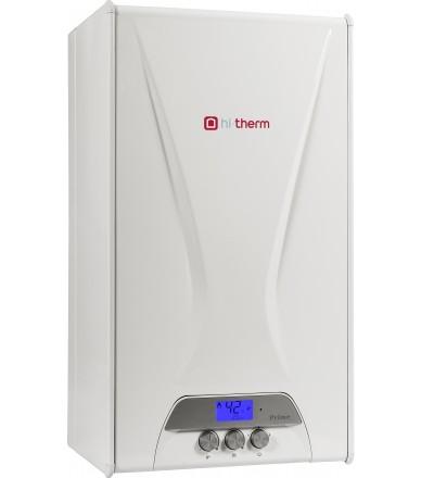 Hi-therm Prime 20