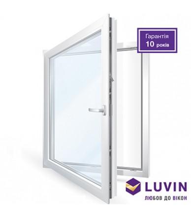 LUVIN Premium  / 4i-16TlgAr-4-16TlgAr-4Solar