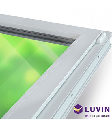 LUVIN Comfort / 4і-10Kr-4-10Kr-4Solar
