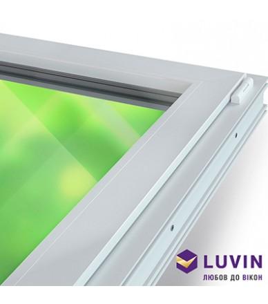 LUVIN Comfort / 4і-10-4-10-4і