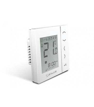 Salus Controls VS30W