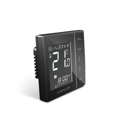 Salus Controls VS30B