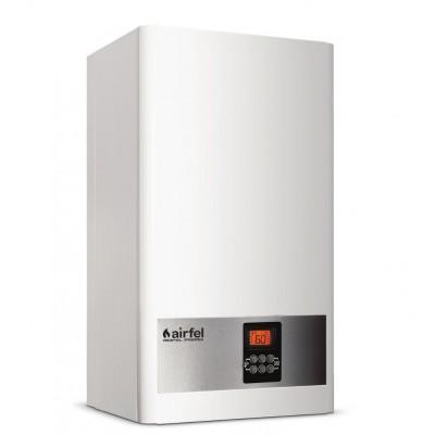 Airfel DigiFEL Premix 24