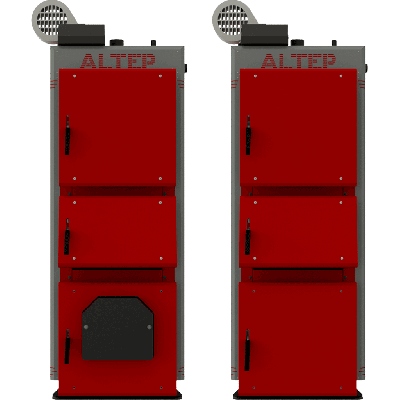 КТ-2ЕN\ 2EU\Duo Uni Plus 50