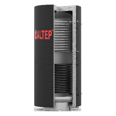 Альтеп - ТА.200