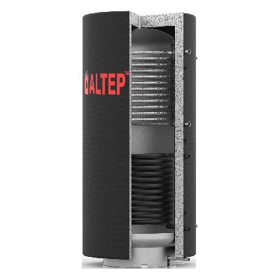 Альтеп - ТА.1000