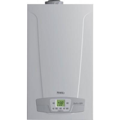 BAXI DUO-TEC Compact+ 20 GA