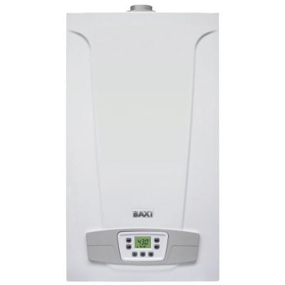 BAXI Eco Compact 1.24 F