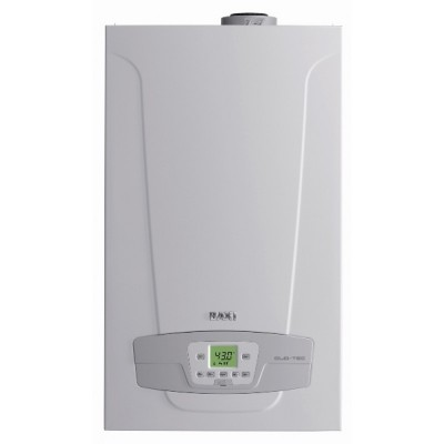 BAXI  LUNA Duo-tec MP 1.35