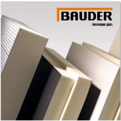 Bauder PIR FA - 200