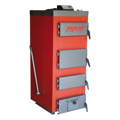 MPM Bezgaza Standart 17-19 kW