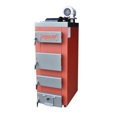 MPM Bezgaza Standart Plus 10-12 kW