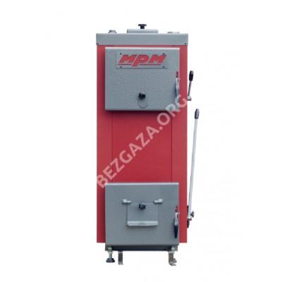 MPM Bezgaza Premium 5-7 kW