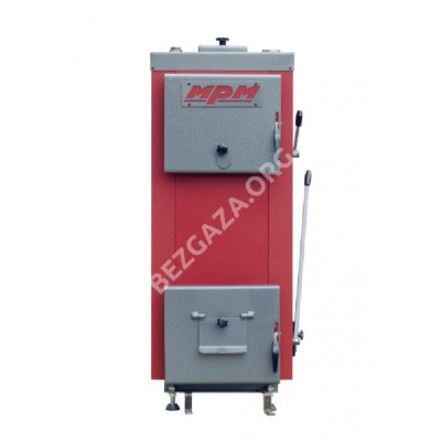 MPM Bezgaza Premium 12-14 kW