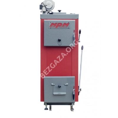 MPM Bezgaza Premium Plus 22-25 kW