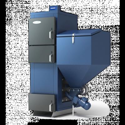 BIOKAITRA BIO-30