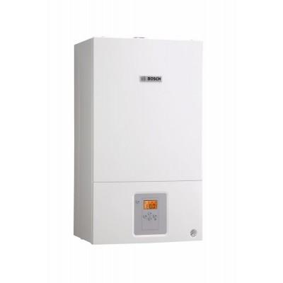 Gaz 6000 W WBN 6000-35