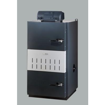 Solid 5000 W  SFW 38 HF