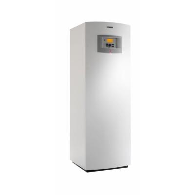 Bosch Compress 6000 LW 10 кВт