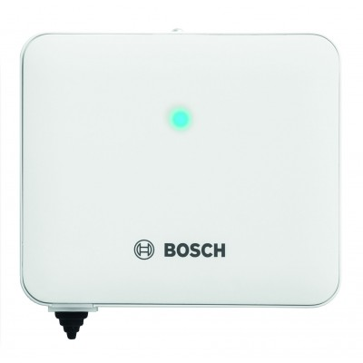 Bosch - EasyControl Adapter